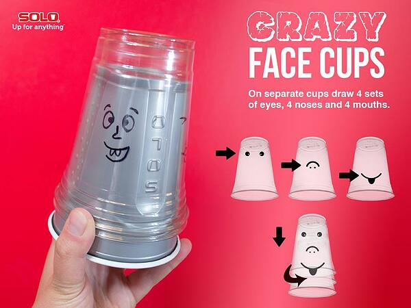 diy_crazy_cups_game