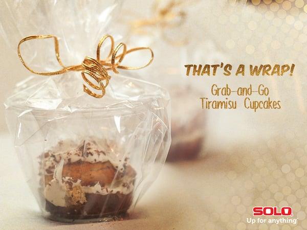diy_cupcake_gift_wrap