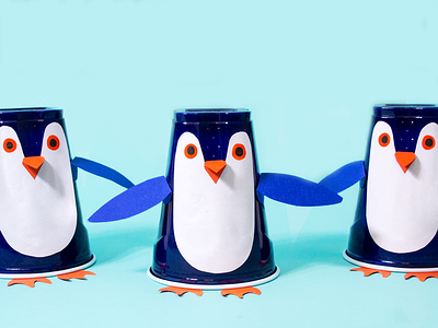 2018-ps-retouch-penguins