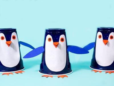 2018-ps-retouch-penguins