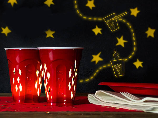diy_solo_cup_led_night_light