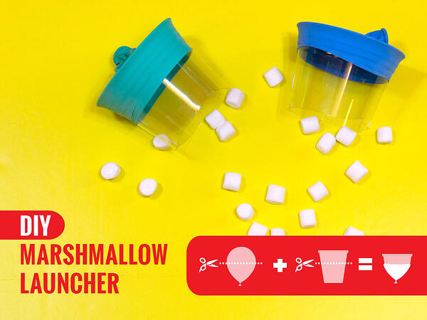 diy_marshmallow_launcher