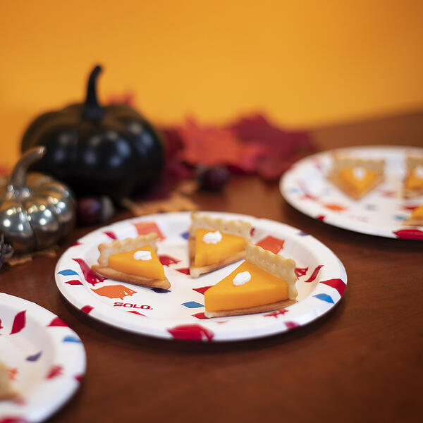 thanksgiving_cheese_appetizer