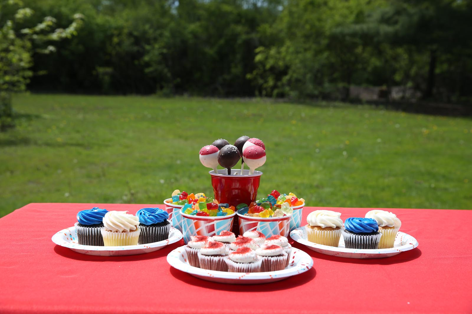 Dessert Table-1.jpg