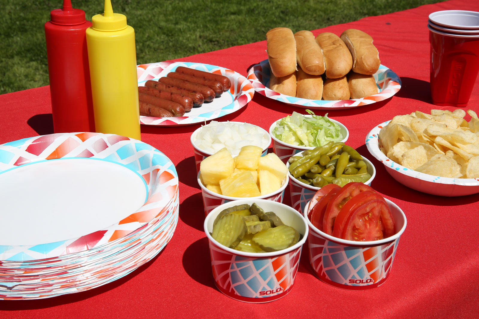 Hot Dog Toppings.jpg