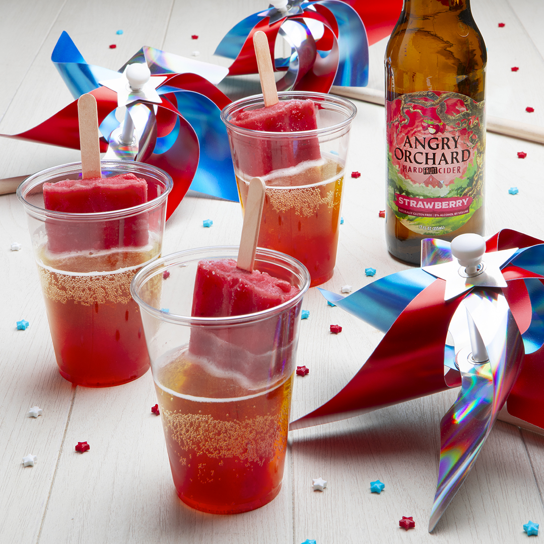 SOL104900_2021_MayJuneJuly_Social_July4thPopsicle_02_AngryOrchard_1080x1080 (1)