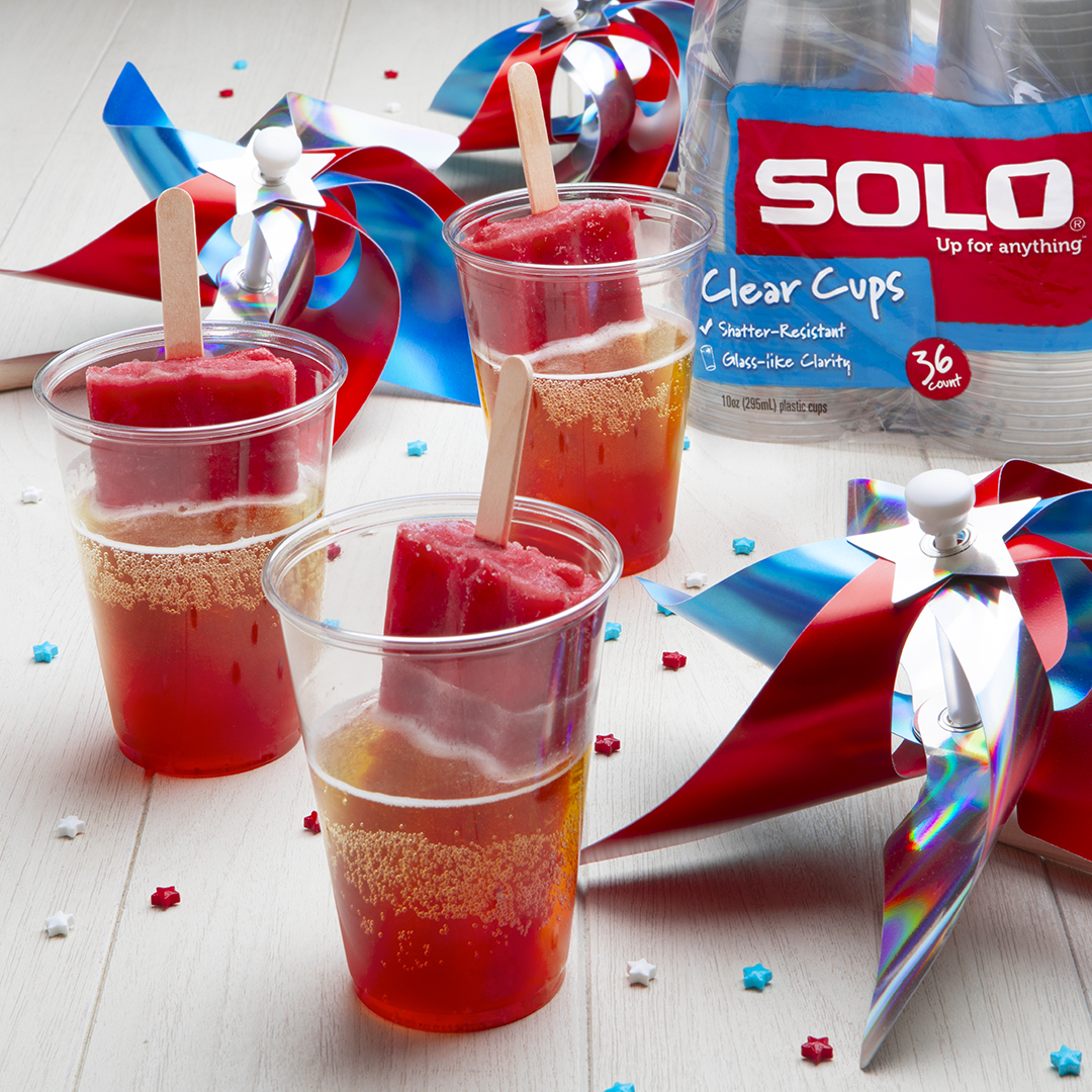 SOL104900_2021_MayJuneJuly_Social_July4thPopsicle_03_SOLOpackage_1080x1080