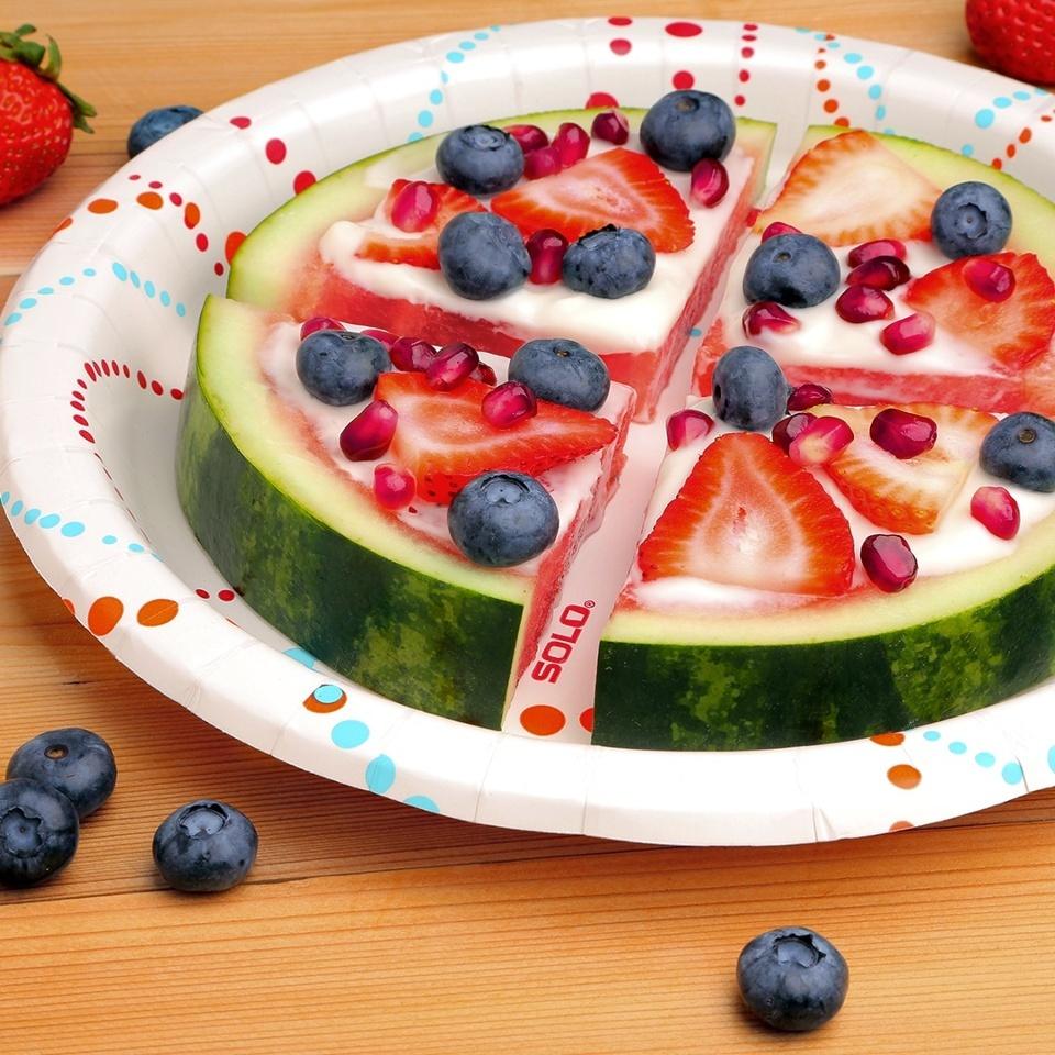 SOL32094_WatermelonPizza_6.28.17-1