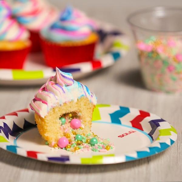 SOL35631_Rainbow-Cupcakes_3.13.19-1