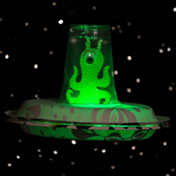 SOL35631_UFO_3.13.19