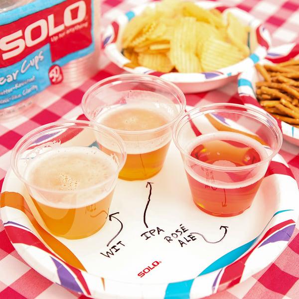SOL35679_JuneJulyAug_SocialMedia_BeerFlight