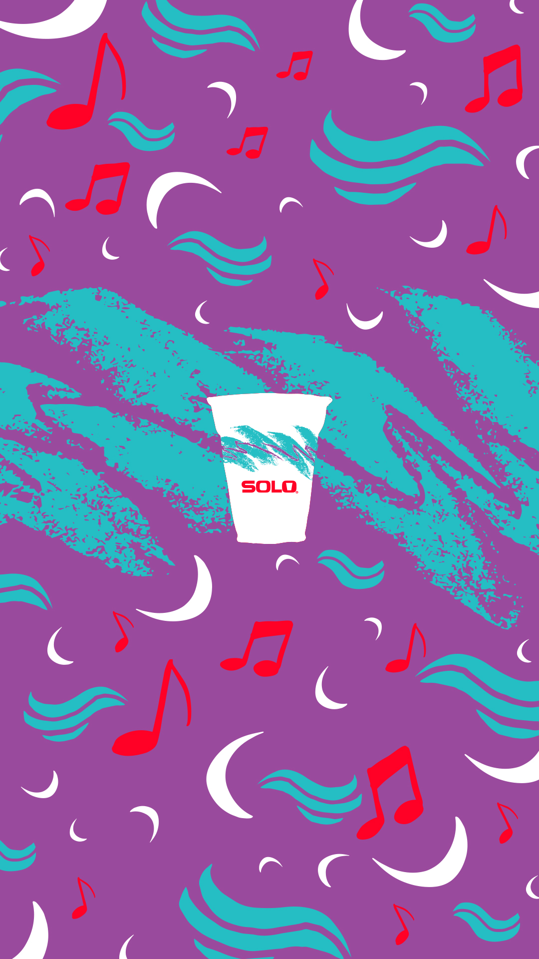 SOL_BrandedPhoneBackgrounds_Jazz
