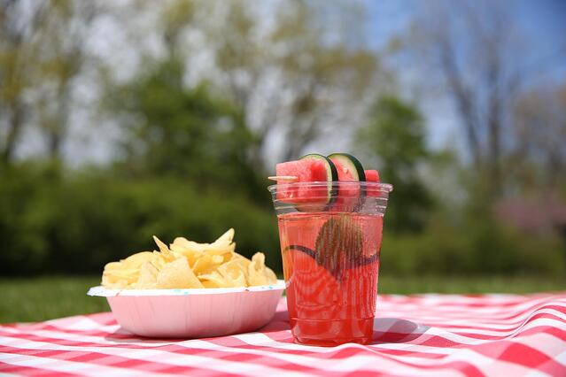 Watermelon Cocktail.jpg