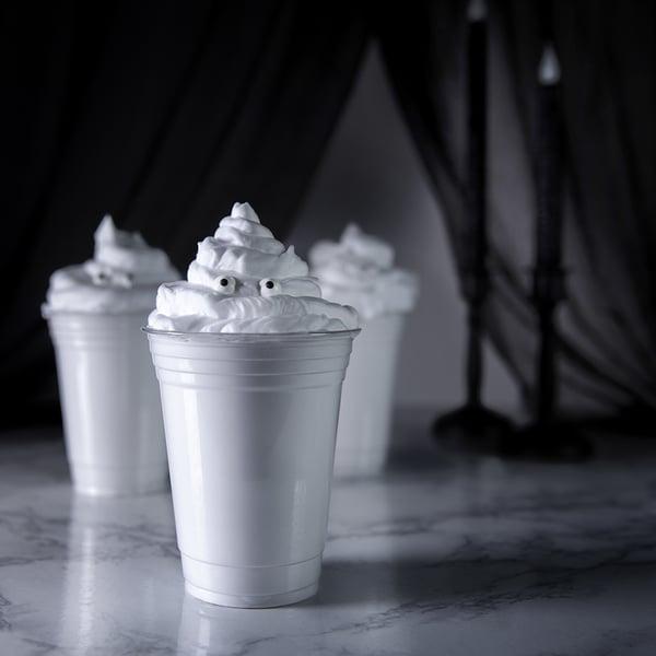 halloween_ghostly_vanilla_milkshake_1