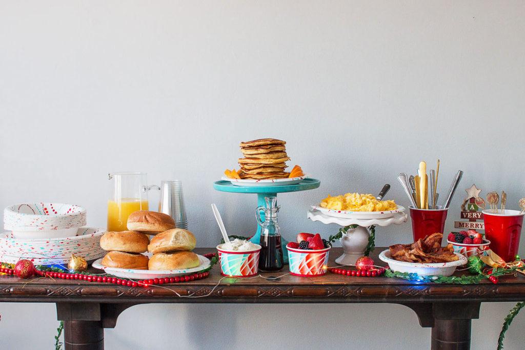 orange-ginger-pancakes-holiday-brunch-tips-1-1-1024x683-1.jpg