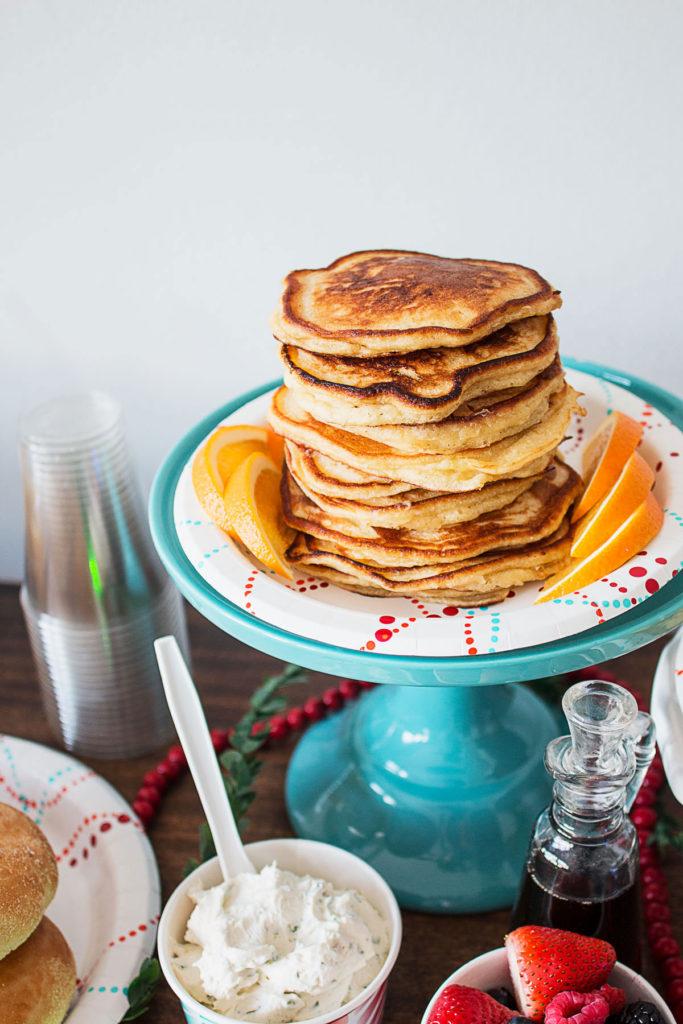 orange-ginger-pancakes-holiday-brunch-tips-3-683x1024.jpg
