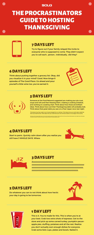 procrastinatorsguide_new