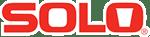 solo_logo