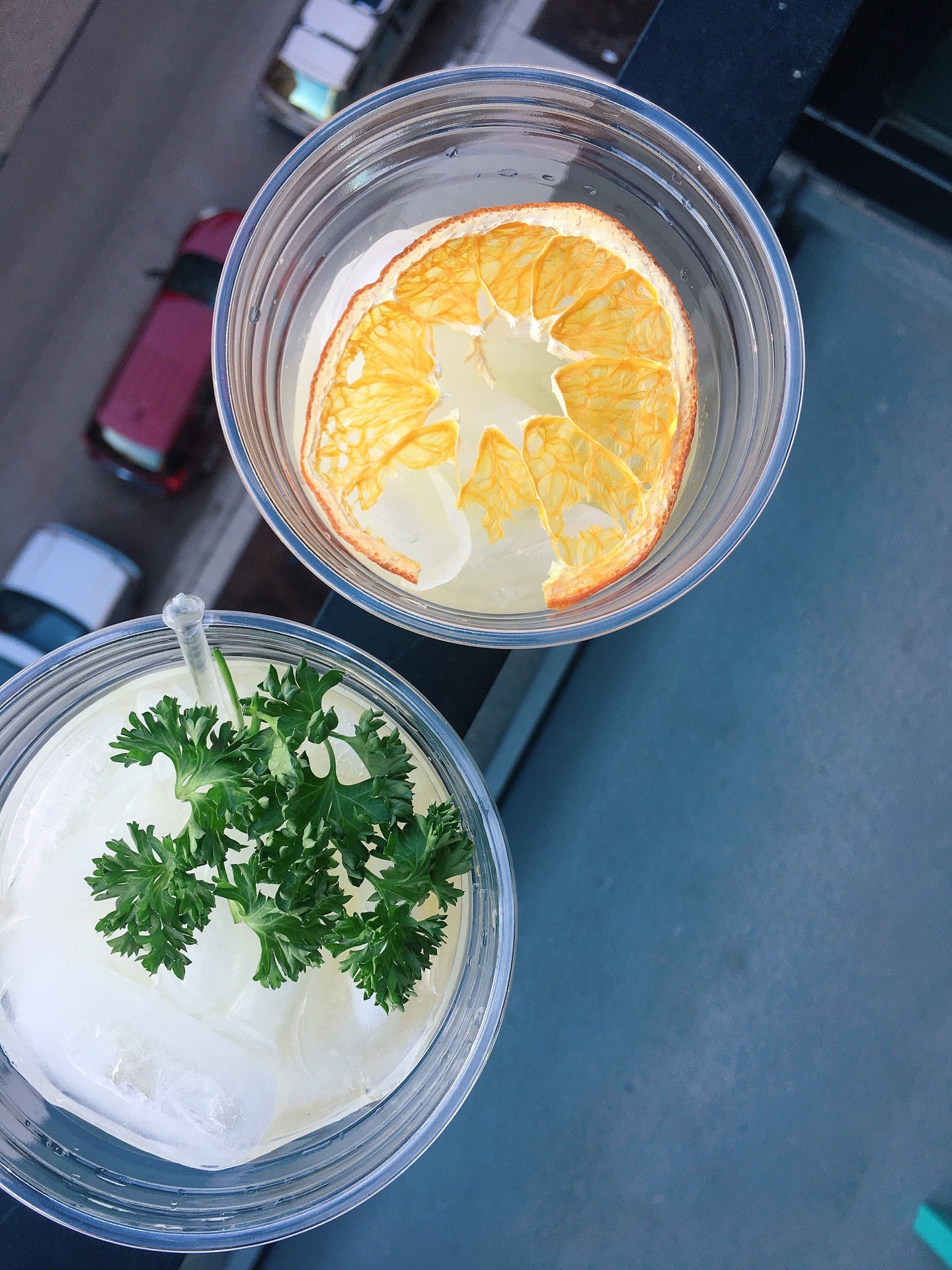 absinthe.recipe.jpg