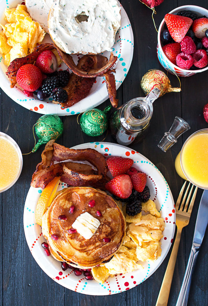 orange-ginger-pancakes-holiday-brunch-tips-7-697x1024.jpg
